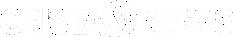 Com a visão de oferecer conteúdo de qualidade e tornar a internet um ambiente mais seguro e livre para a família cristã, somos um portal completo que oferece notícias, entretenimento e interatividade para o público Cristão de todas as idades. Nossa atividade assume um expressivo papel na sociedade brasileira e nas Organizações Cristãs.