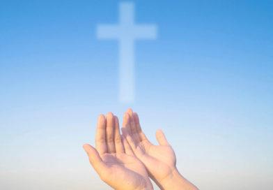 Deus faz milagres