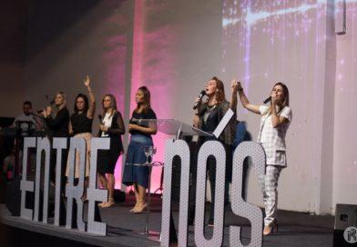Empoderadas: Igreja Presbiteriana Renovada realiza Conferência de Mulheres