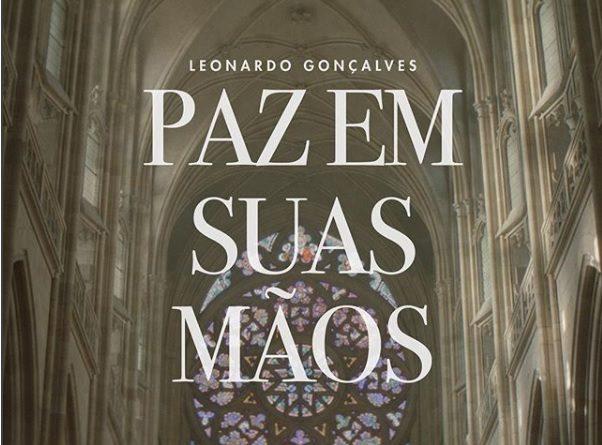 Leonardo Gonçalves: música nova, ciência e política