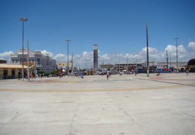 Prefeitura não fará show gospel para comemorar os 164 anos da capital sergipana