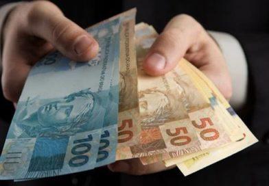 Auxilio emergencial de R$600 terá aplicativo para cadastrar informais que tem direito.